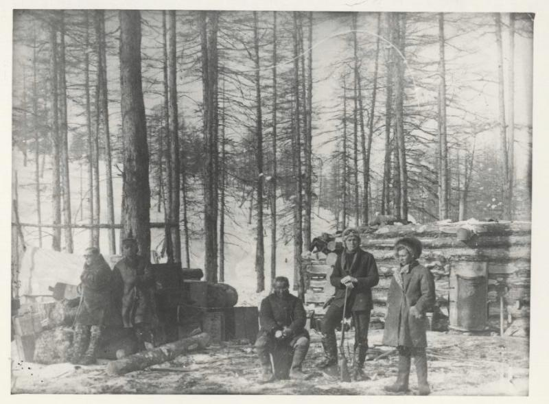элекчан экспедиция ГРЭ март 1931 г.jpg