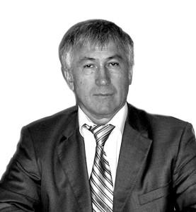 ВалерийГизоев