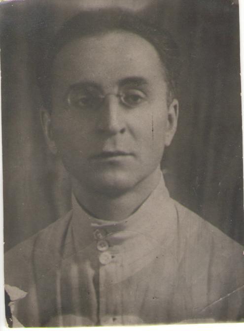 Нуреддин