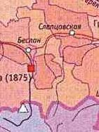 map15 (1)