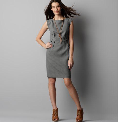 Lila style нарядные платья на каждый день