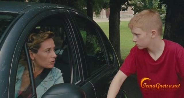 Фильм про секс женщины с мальчиком фото 260-228