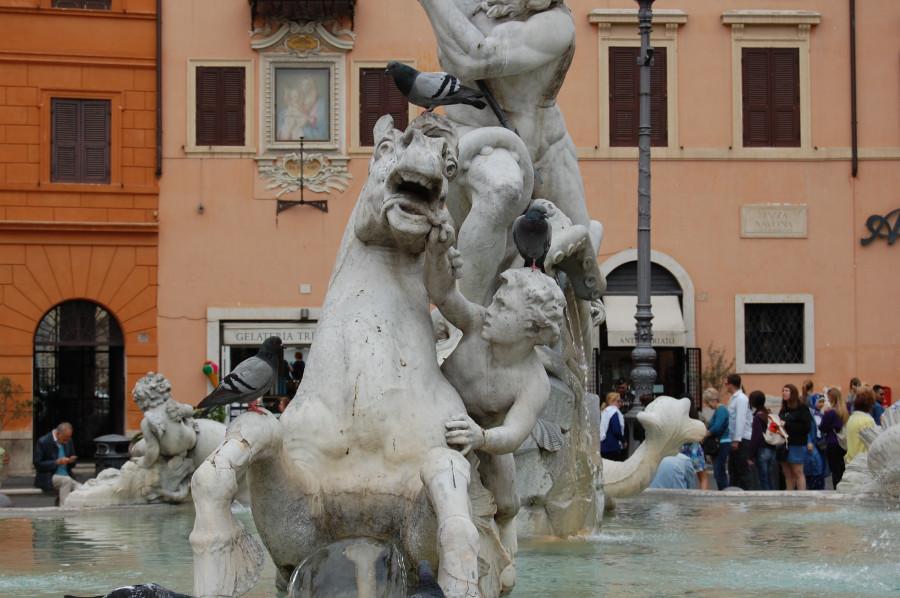 Rzym 2014-05 (5)