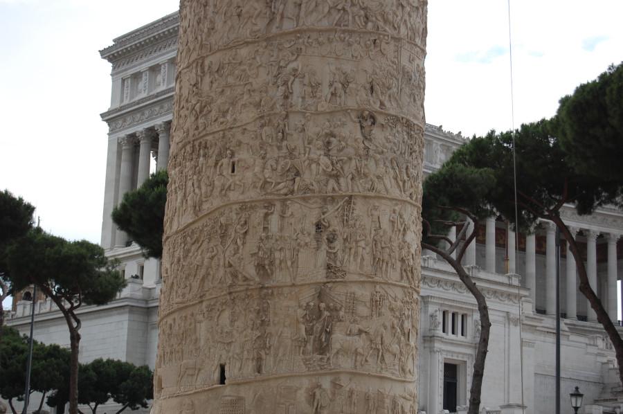 Rzym 2014-05 (8)