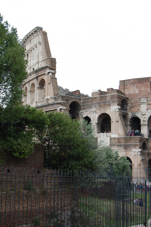 Rzym 2014-05 (11)