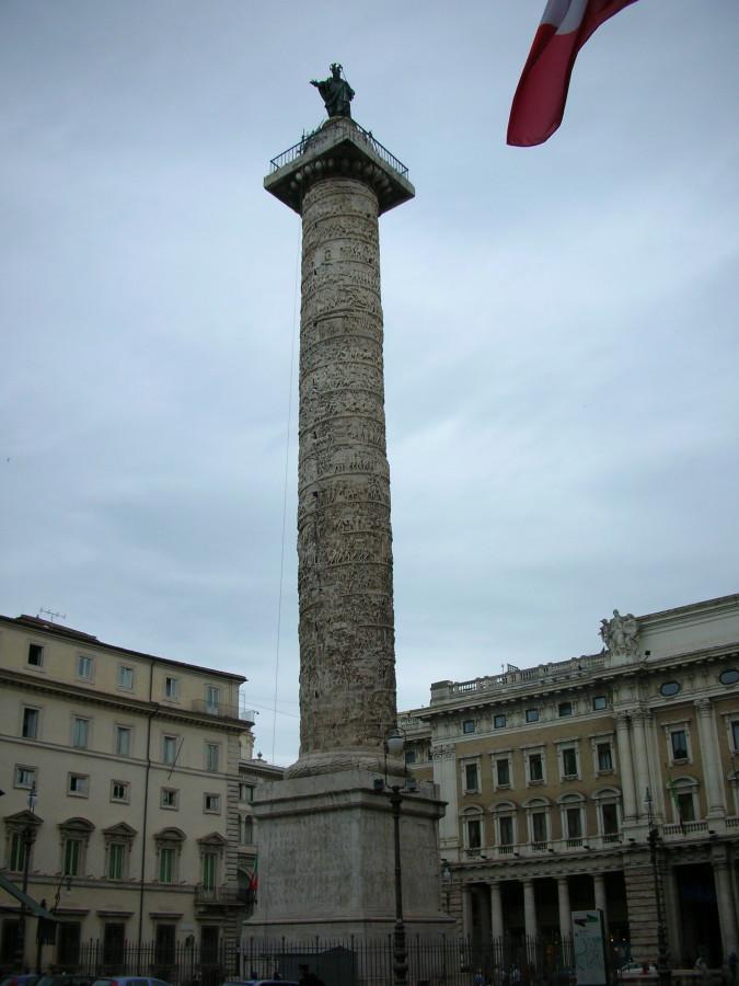 Rzym 2014-05 (16)