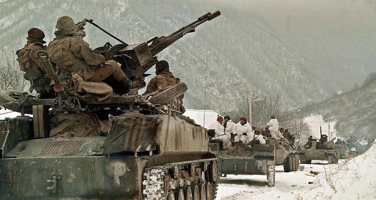 Rossiyskaya-armiya5