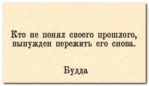 http://ic.pics.livejournal.com/magelanin/30491988/236083/236083_original.jpg