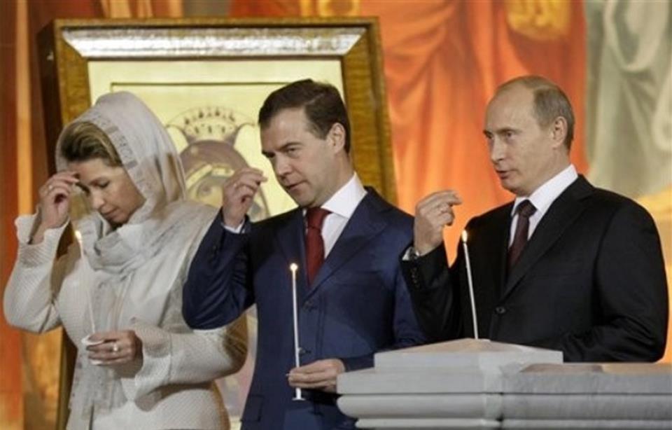Мы рассчитываем на скорейшее формирование новой коалиции и нового правительства, - Яценюк - Цензор.НЕТ 9987