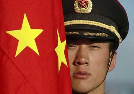 china20141109