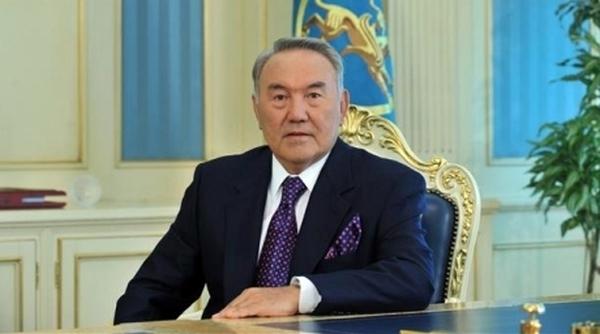nazarbaev_11
