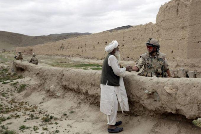 svezhie-fotografii-iz-afganistana-foto-37