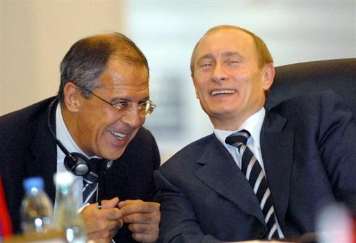 Lavrov-i-putin