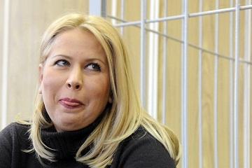 Генпрокурор жалуется на коррупционеров, Васильева пишет стихи