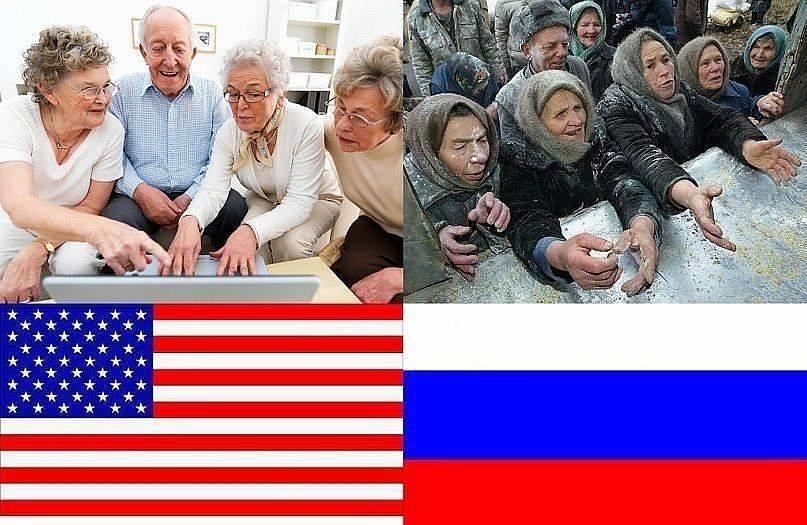 Законодатели серьезно усложнили жизнь россиян, имеющих счета в иностранных банках