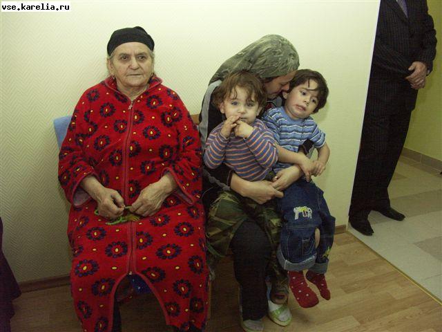 Кадыров обещает выдворять из Чечни семьи боевиков и сносить их дома вместе с фундаментом
