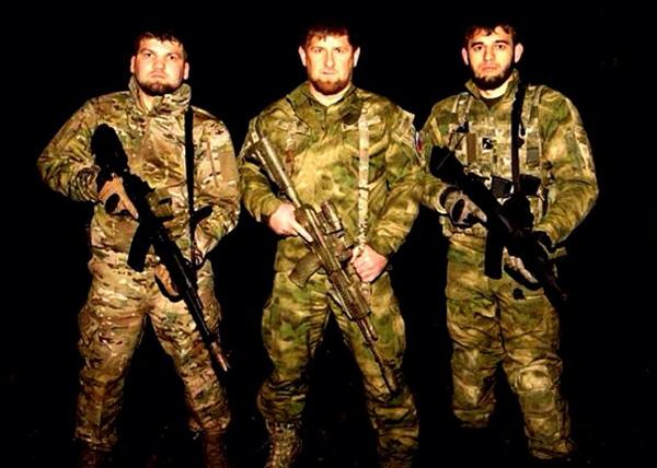 Обострение ситуации на ближнем востоке РОССИИ .