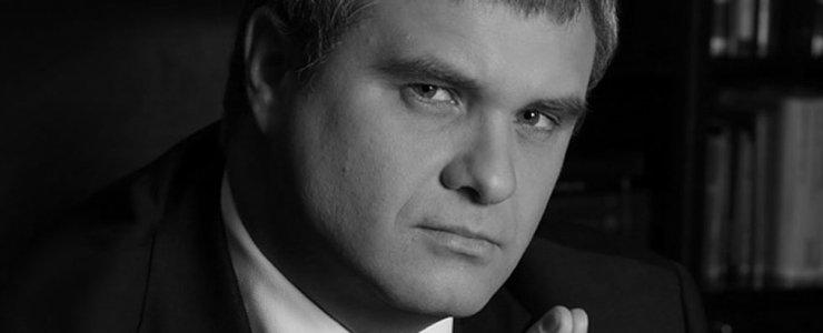 Преемником Путина может стать его племянник Рома.