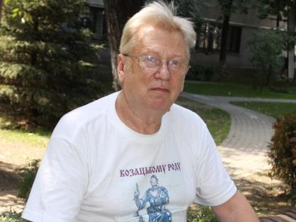 Игорь Чубайс:  Страна угасает у нас на глазах.