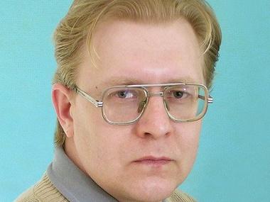 Российский поэт Бывшев: Роковая линия пройдена.
