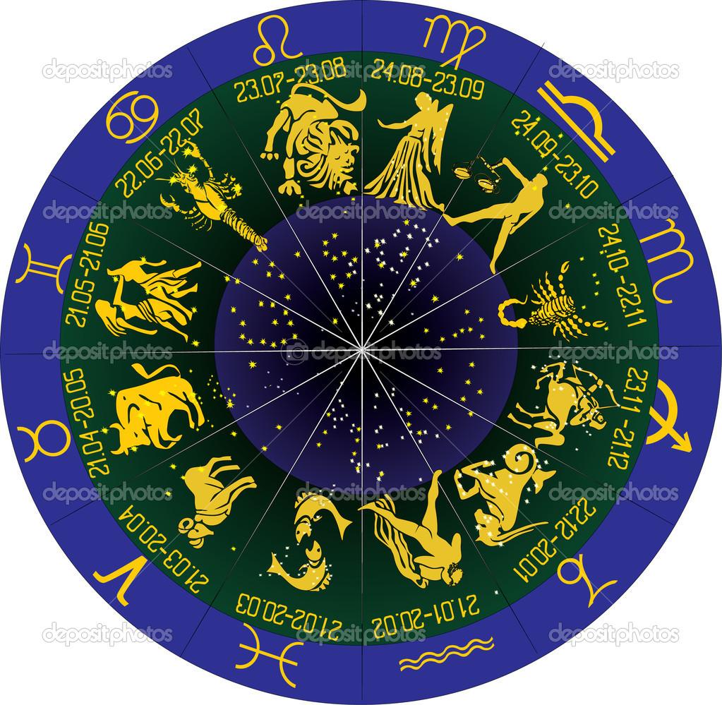 Убийцы зодиакального круга: Ельцин – Горбачев…