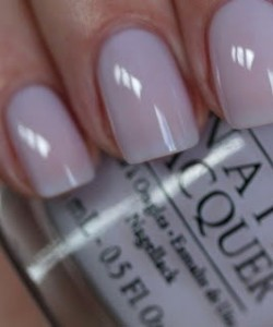 opi-care-to-dance-1