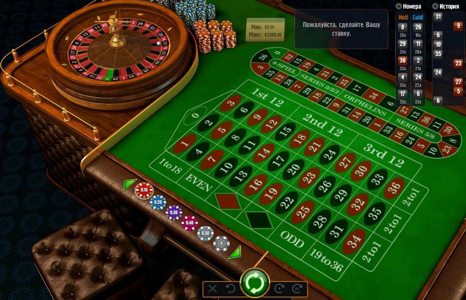 Игровые автоматы онлайн играть бесплатно без регистрации в ...