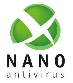 Бесплатный антивирус