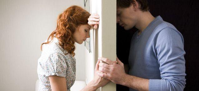 Любовь убивает неряшливость, лень и плохое материальное положение.