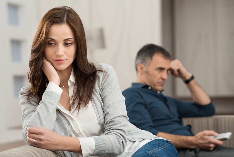 Сексуальные отношения между мужчиной и женщиной по скайпу 6 фотография
