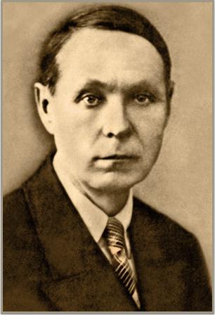 первую очередь александр николаевич гвоздев биография также Состав