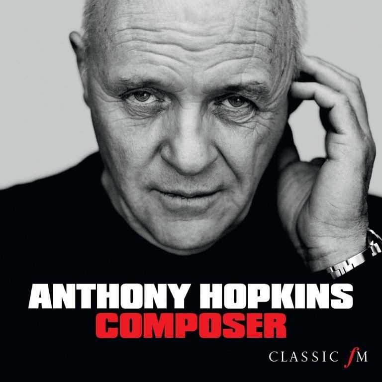 anthony_hopkins_composer