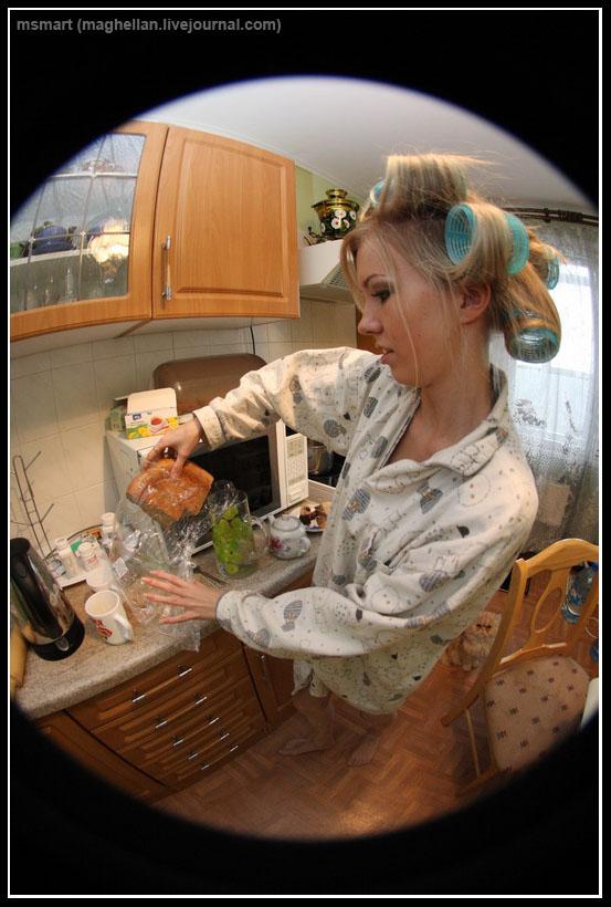 Фотосессия жены дома, порно молодежное на публике