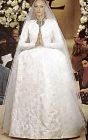 платье бело-синее без рукавов