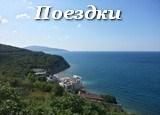 20130724_102410_HDR