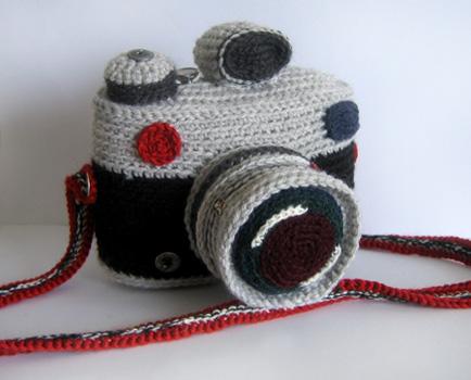 какой фотоаппарат лучше?