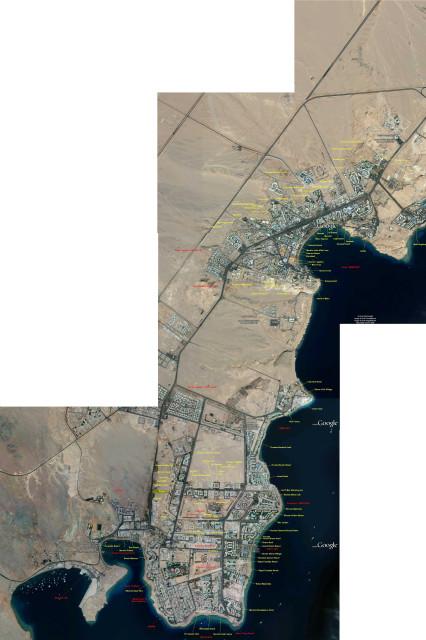 Поездка в Египет (part 5): http://magicmagnet.livejournal.com/4974.html