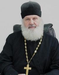 о.Александр Миняйло