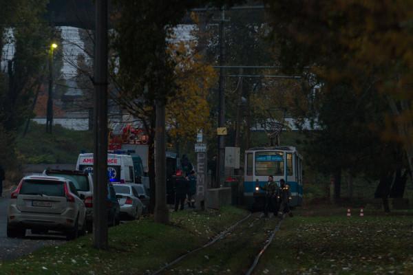 днепропетровск 7 ноября 2017.jpg3