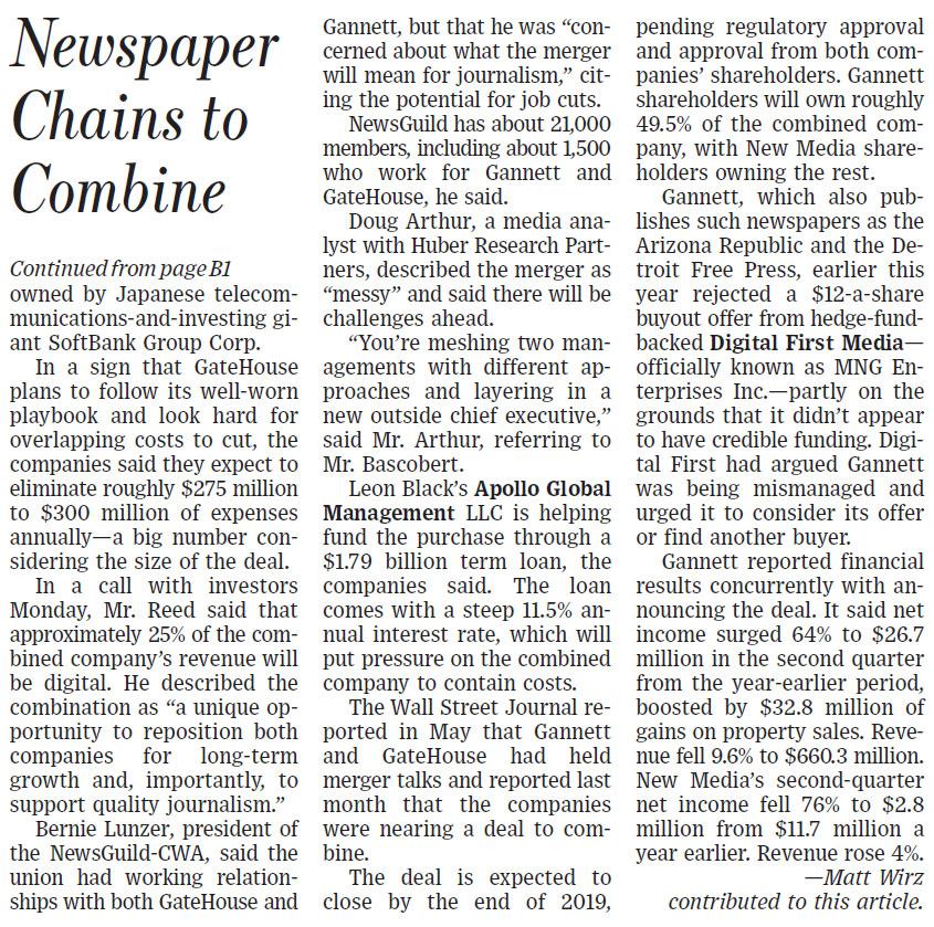 WSJ 190806 Newspapers Combine 02.jpg