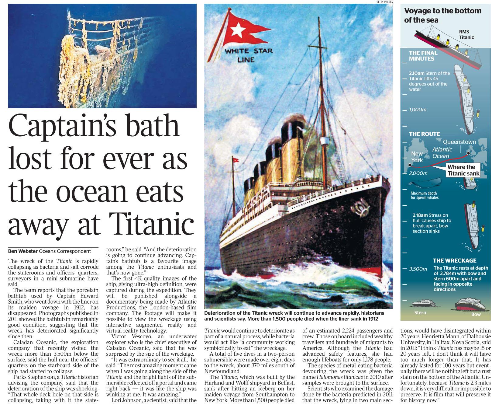 Times 190822 Titanic.jpg