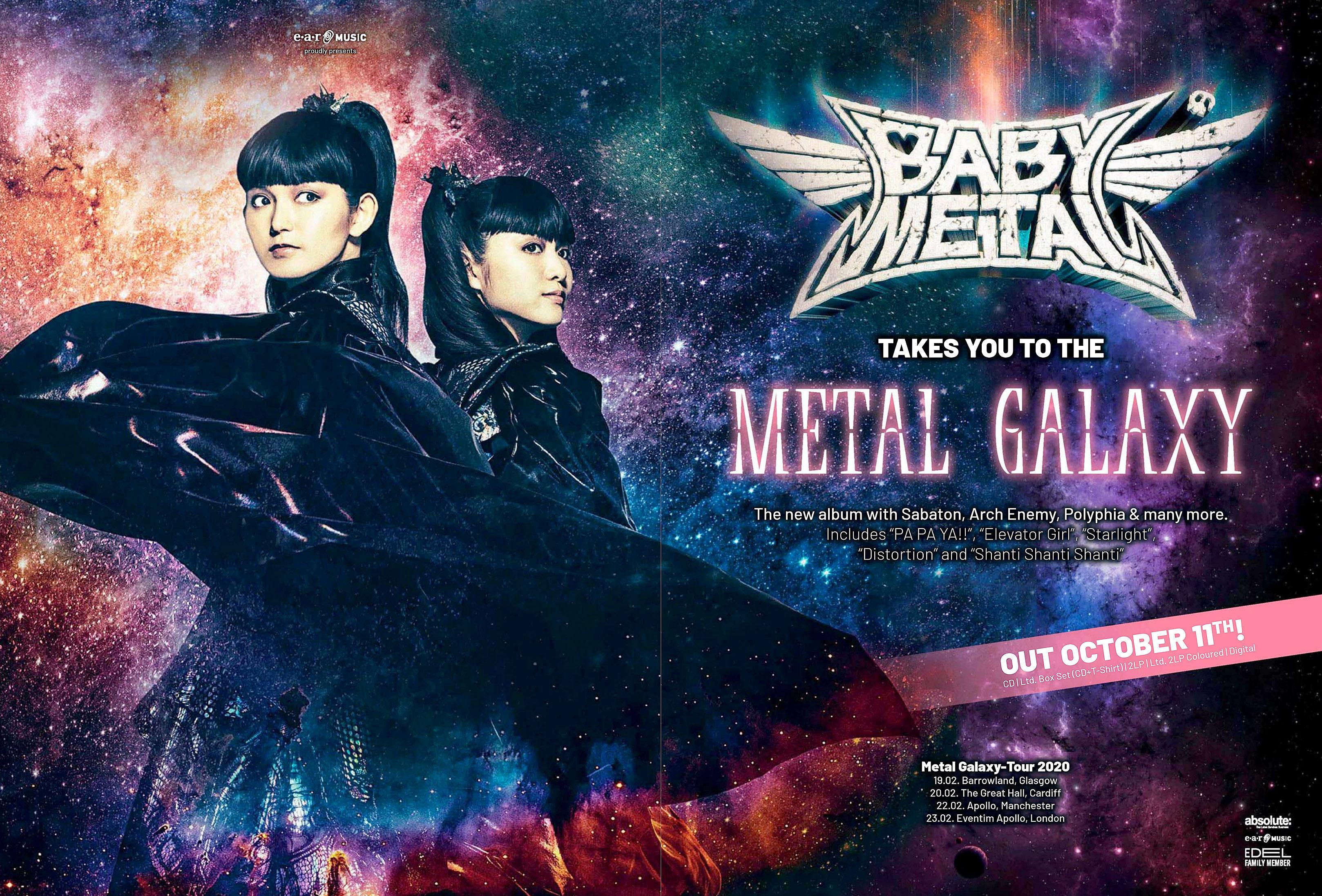 Kerrang 2019-10-12 Babymetal 02.jpg