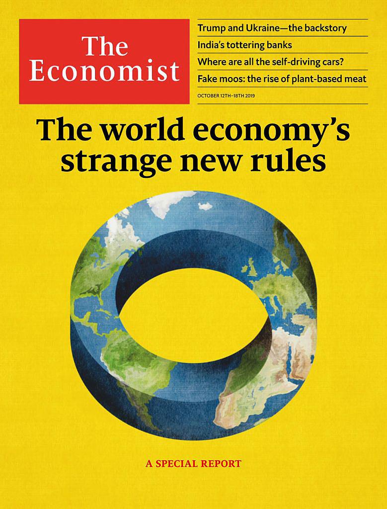 Economist 191012.jpg