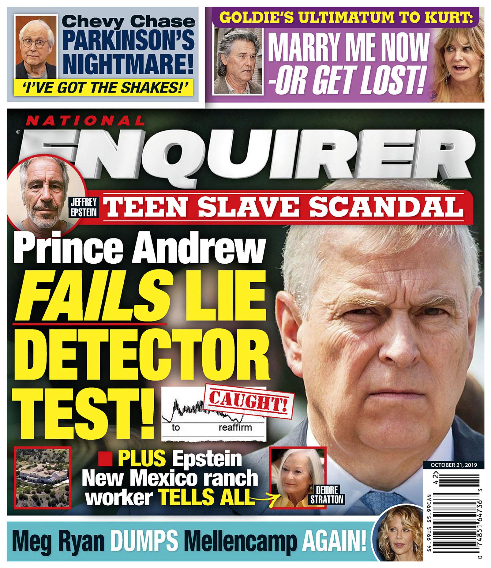 National Enquirer 2019-10-21.jpg