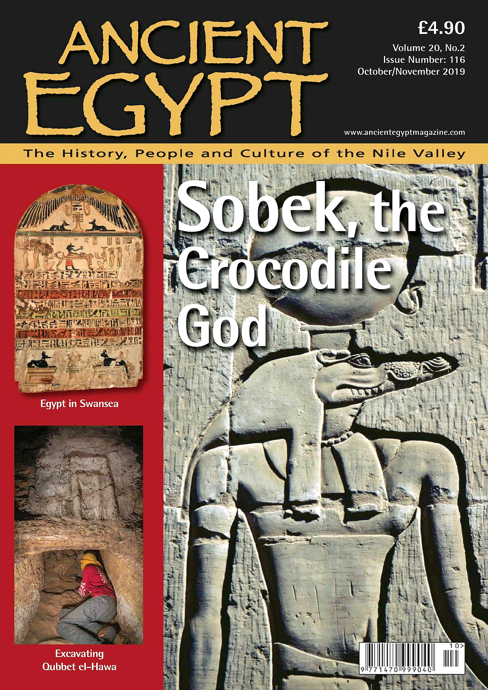 Ancient Egypt 2019-10-11.jpg