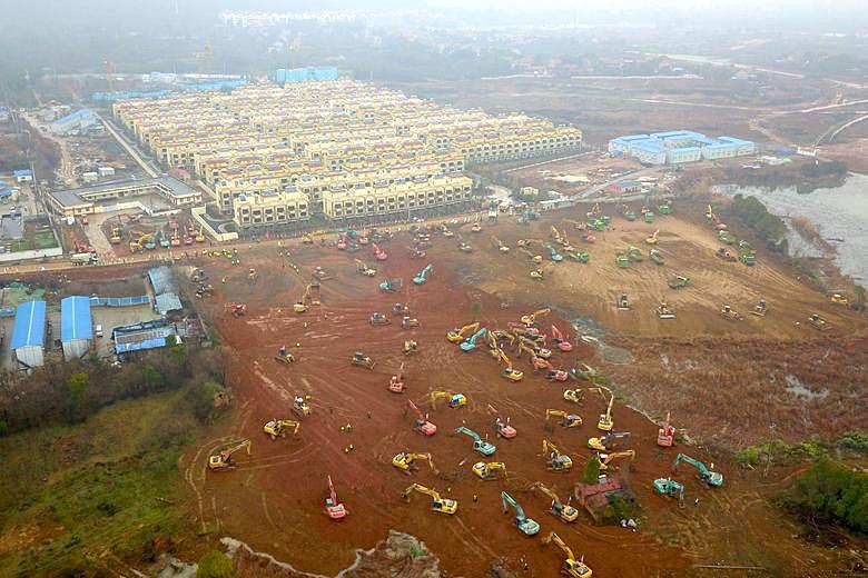 Wuhan Hospital Constr 200124.jpg
