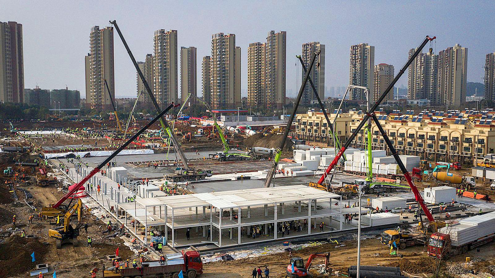 skynews-wuhan-china-coronavirus_4904708.jpg