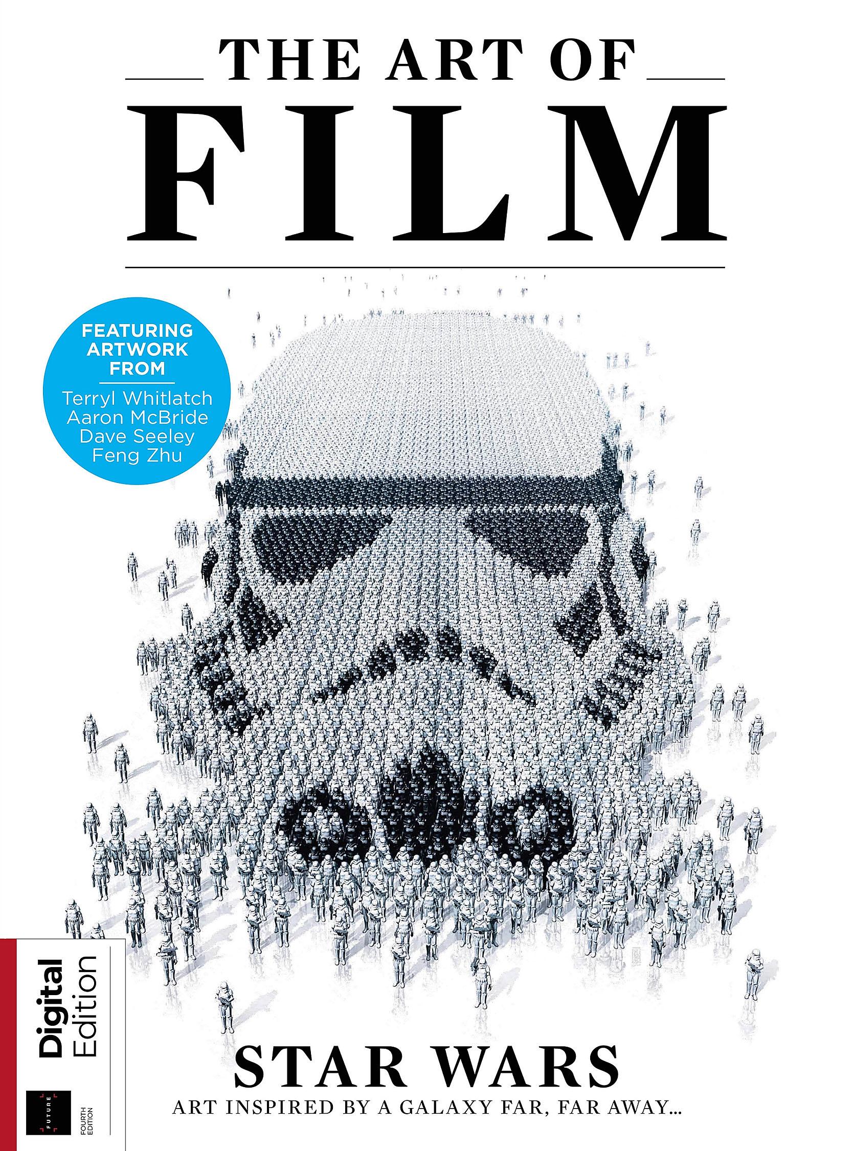 ImagineFX - Star Wars - The Art of Film001.jpg