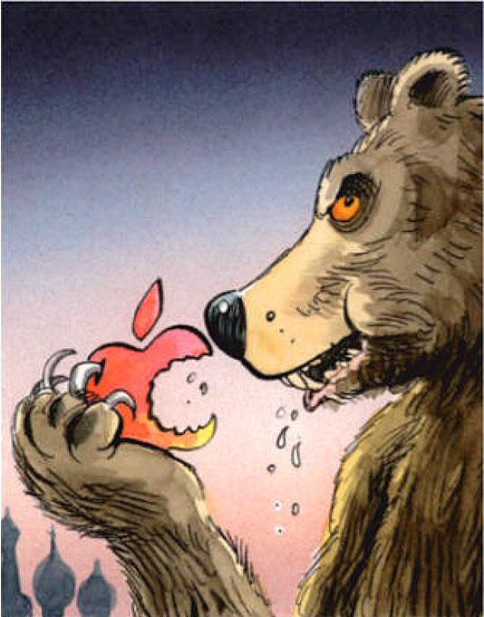Apple and Kremlin.jpg