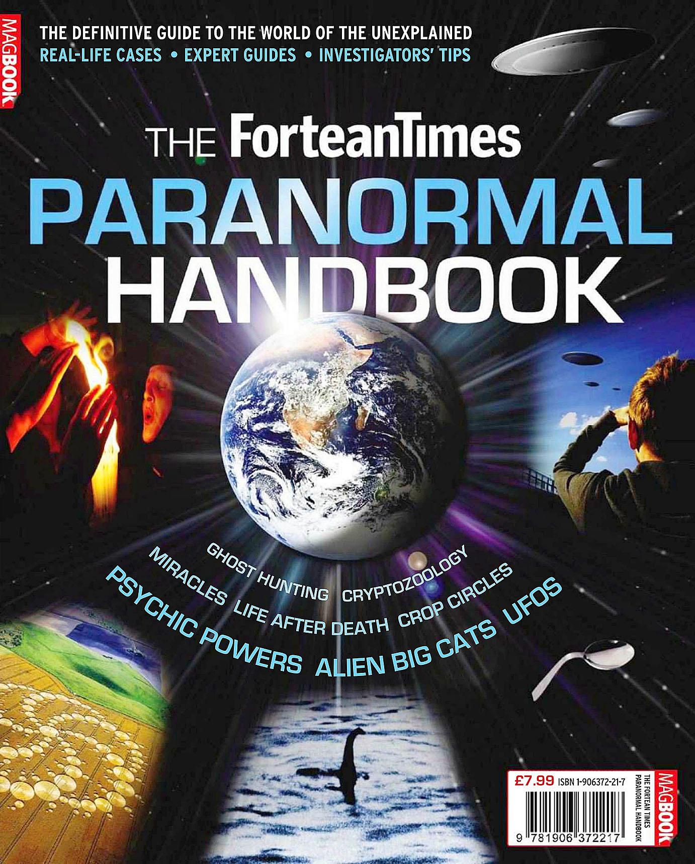 Fortean Times Paranormal Handbook.jpg